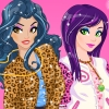 Descendants Trendstetters - Descendants Trendy Games