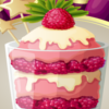 Cooking Raspberry Parfait - Delicious Cooking Games