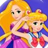 Disney Cosplay Challenge - Disney Cosplay Games