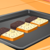 Cooking Pepper Spice Cookies - Cookies Cooking Games
