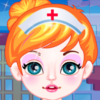 Baby Pet Doctor - Baby Doctor Games