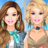 Barbie Travel Blogger - Barbie Games