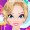 Princess Jewelries Desgin - Princess Games