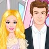 Barbie And Ken Dream House - Barbie Games