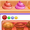 Supermarket Cupcakes - Cooking Games