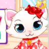 My Kitty Album - Kitty Games