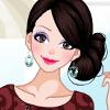 Modern Cinderella Fashion - Cinderella Dressup Games
