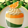 Cooking Citrus Jelly - Jelly Citrus Cooking Games