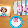 Cooking Brown Sugar Meatloaf - Cooking Games For Girls