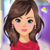Modern Rapunzel Beauty Salon  - Beauty Salon Games