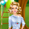 Barbie Picnic Date - Barbie Date Games