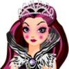Raven Queen Dating In NY - Queen Dressup Games