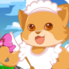 Bubu Fairy Chef - Cooking Games