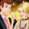 Meet Modern Cinderella - Cinderella Dressup Games