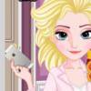 Elsa Snapchat - Elsa Games