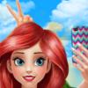 BFF Selfie Time - Selfie Games