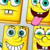 SpongeBob Lemon Bars  - Cooking Games For Girls
