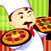 Pizzalicious -