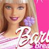 Barbie Breakfast -