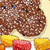 No Bake Cookies -