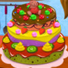 Birthday Cake Chef -