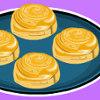 Sugar Cookies1 -