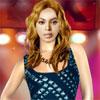 Beyonce Dress Up -