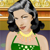 Legends Actress 1940 -