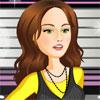 Kristen Stewart Dressup -