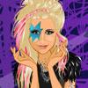 Kesha Chic -