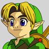 Hero Coloring -