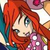 Color Winx -