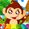Jungle Musician -