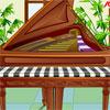 The Piano -