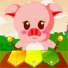 Musical Piggy -