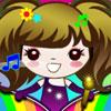 Karaoke Resort1 -