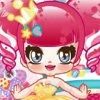 Kawaii Lolita -