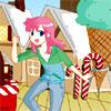 Cde Candyland -