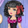 I Am A Doll -