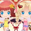Chibi Sisters -