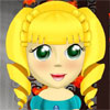 In The Forest Dressup -