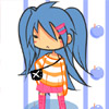 Kid Dressup Game -