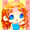 Little Nancy Dressup -