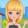 Russian Doll -