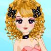 Lolita Fashion -