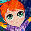 Babyastro -