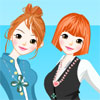 Fashion For Two -