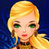 Warrior Princess -