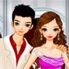 Prom Couple -