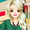 Shopping With A Friend Dressup -